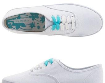 e4bf972e16654b Design Your Own Fandom Shoes