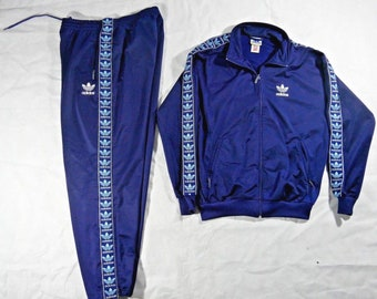Off Adidas Get Case Any Buy Suits Sweat 2 70 Old Off And School 5fRURW