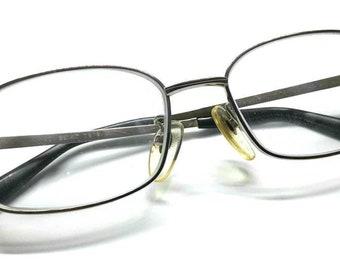 99860e8015b SEIKO Vintage 80s Titanium Sunglasses 140 T 613 Frame Japan