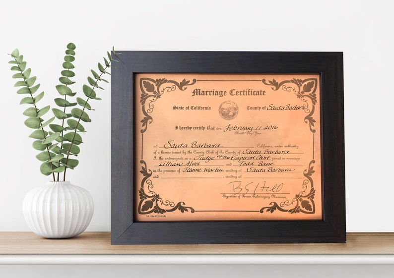 116ee94962e7 9th wedding anniversary gift leather anniversary gift