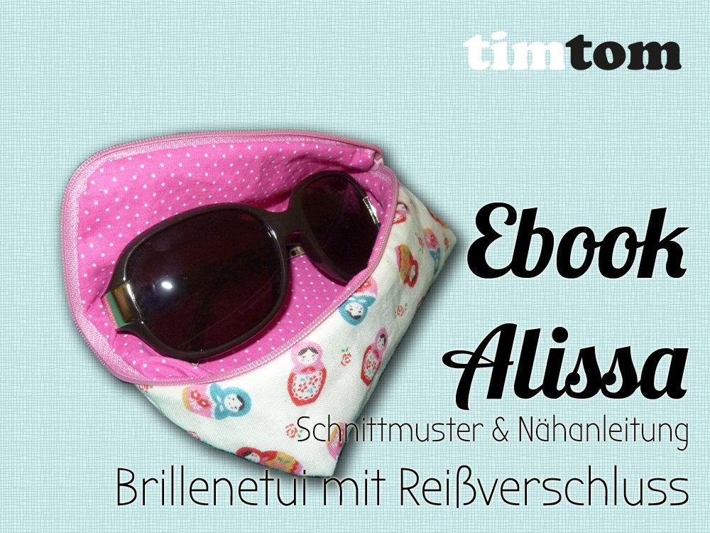 Ebook Alissa Ebook Brillenetui Download mit