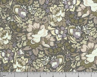 SALE Anna Maria Horner Stepping Stones Cotton Fabric Canada/ half yard