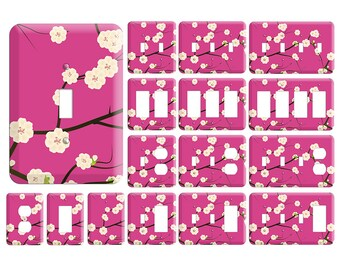 Cherry blossoms asian hookup already a member toggle coat