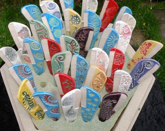 Garden markers (Medium )