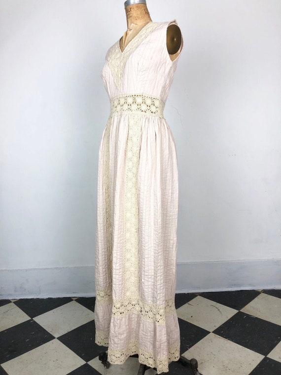 Mexican Fiesta Dress Mexican Formal Dress Floral Embroidered Dress Mexican Kimono Dress Frida Kahlo Dress Mexican Bridesmaid Wedding.