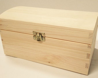 Woodworking Carpentry Materials Etsy Uk