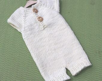 Short Arm Body Photograph Newborn Merino Baby Photography Newbornshoot Babyoverall