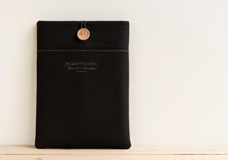 iPad Pro case 12 inch Macbook 11 inch Macbook Air case, 11