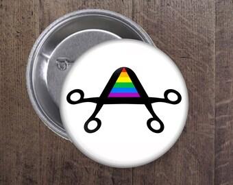 LGBT Humor