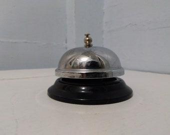 Bells    Vases   Clocks