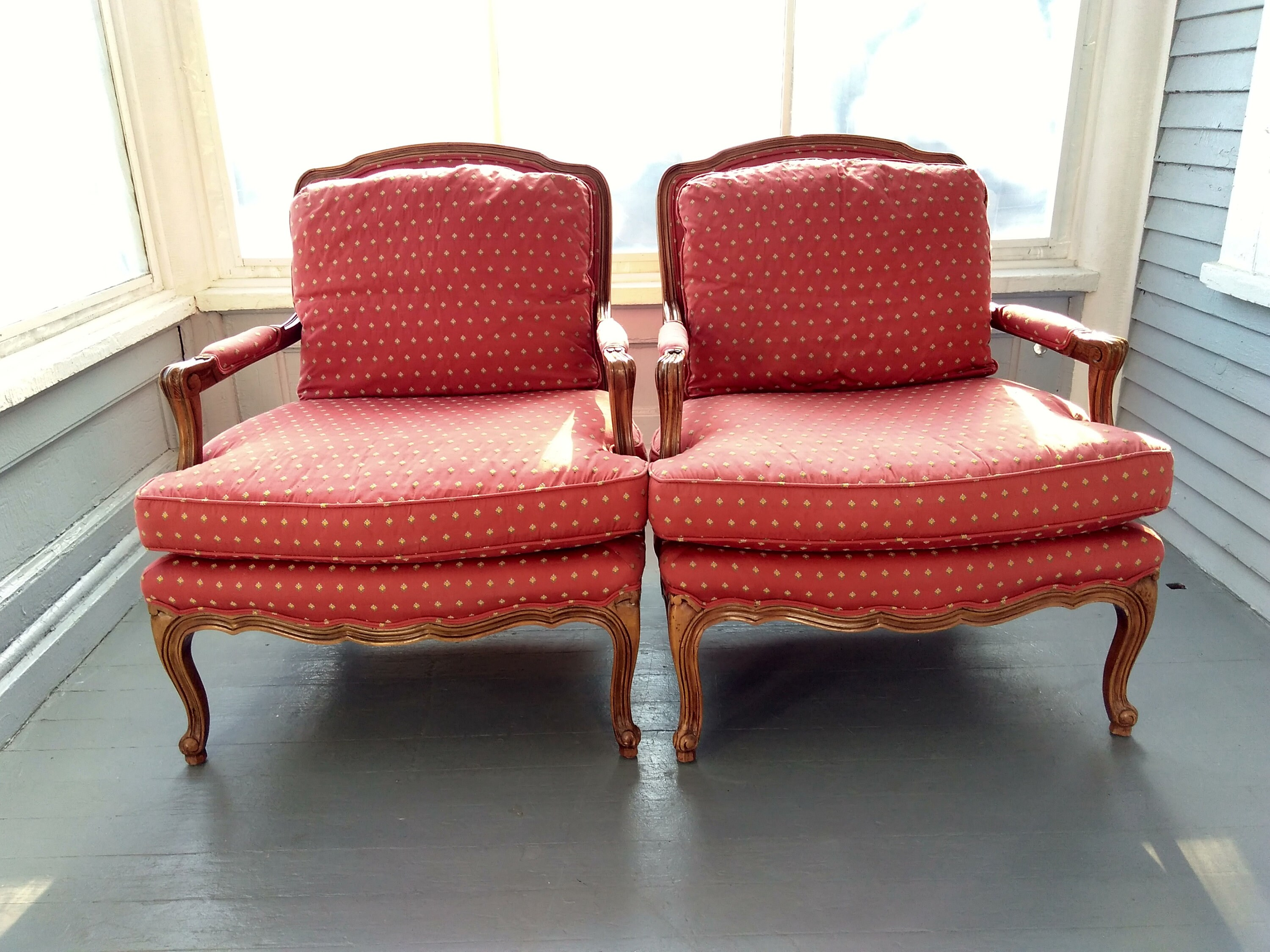 Superb Sofa Chairs Arm Chairs Wood Upholstered Chairs Queen Evergreenethics Interior Chair Design Evergreenethicsorg