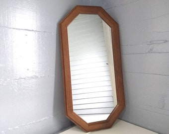 Jewelry Boxes & Mirrors