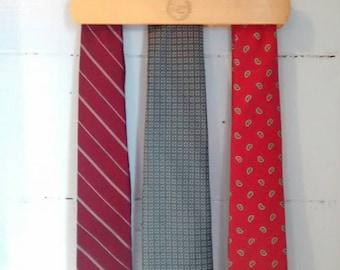 Tie Necktie Accessories for Men Suit Accessory For Him Photo Prop RhymeswithDaughter