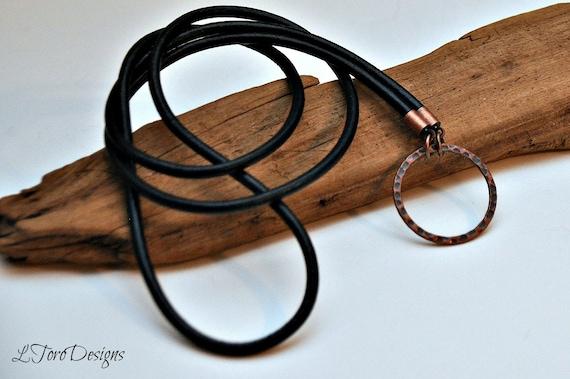 Lunettes longe boucle de lunettes porte-lunettes longe   Etsy c63bd43c902a