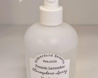 Atmosphere Spray Room, Body & Linen