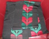 Japanese Kimono Obi Belt Sash