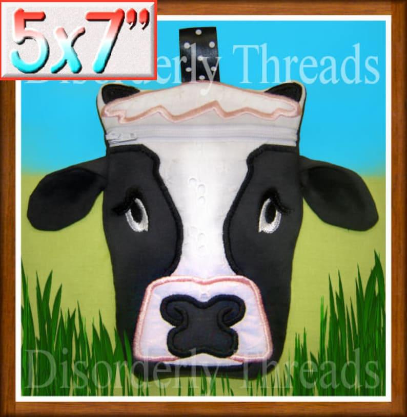 cow xxx