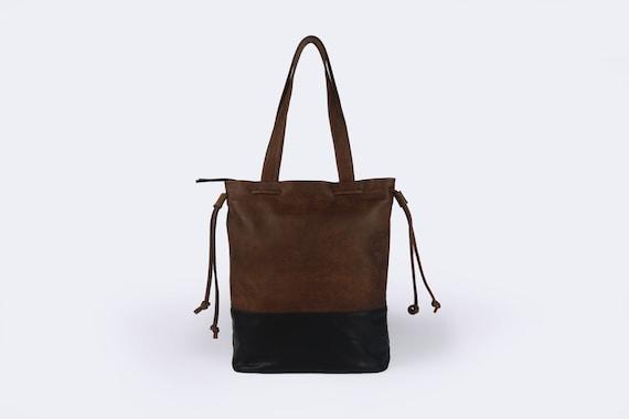 41c8a2c2721d Mother s Day Sale Hobo bag Large bag Laptop bag Women