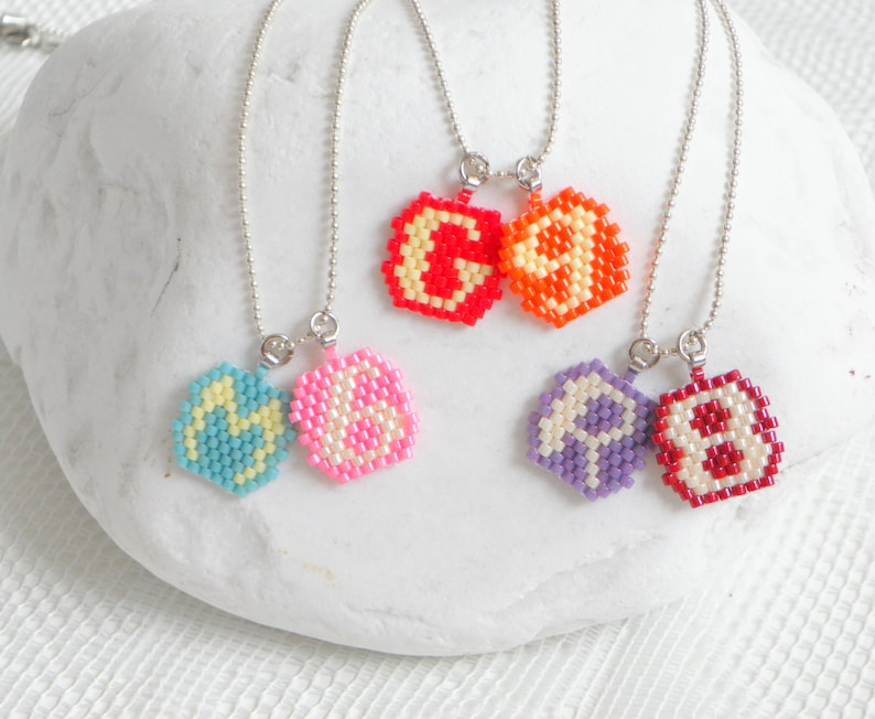 Birthday Gift For Daughter Little Girls Jewelry