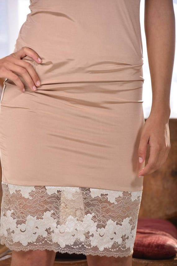 Dress Loungewear Lace Lingerie Dress SALE Top Beige Gift For Gift Cami 4036 Women Lingerie Beige Chemise Chemise Top Her and Womens Dress EwB0Bqv