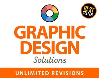9c81a8b54 Graphic Design Service, Graphic Designer, Custom Logo Design, Logo Design,  Custom, Graphic Tee, Business Card, Flyer Design, Web Banner