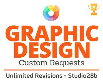 Graphic design, graphic designer, graphic design logo, graphic design poster, graphic tees, business card, affiche design, Halloween