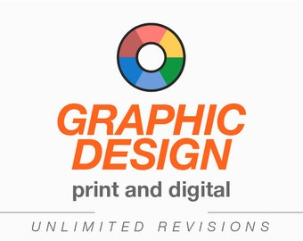 Graphic Design, Graphic Designer, Logo, Poster, Graphic Tee, Personalized, Tshirt, Custom, Branding, Branding Kit, Stationery, Business Card