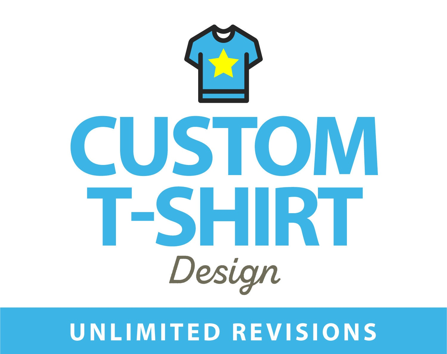 Tshirt Design Graphic Design Services Graphic Designer Logo Etsy