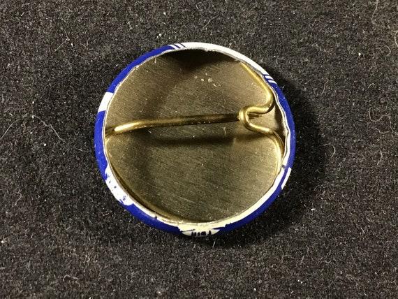 Vintage Retail Clerks Union May 1969 Dues Pinback/Button - AFL-CIO Union  Dues Button