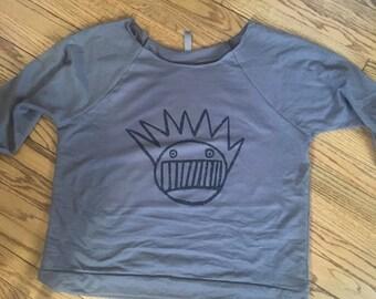 876d7d404 Ween boognish shirt | Etsy