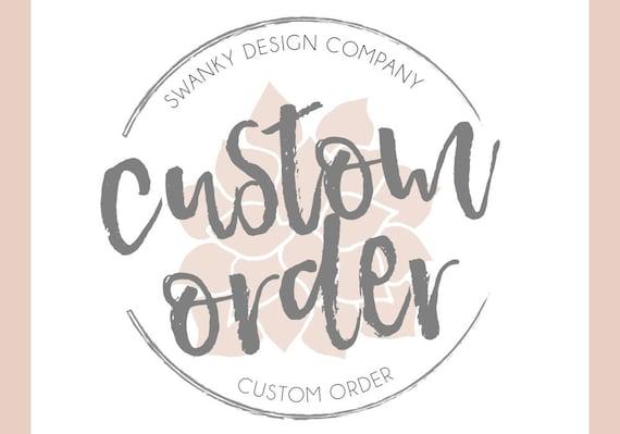 Custom Baby Shower Insertgamethank You Cardsign Etsy