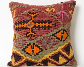 tribal pillows, kilim pillow, ethnic pillow, throw pillow covers, throw pillows, tribal cushion, geometric pillow, cushion covers, pillow