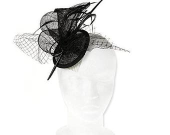 f6199f2213e09 Occasion Hats for Women