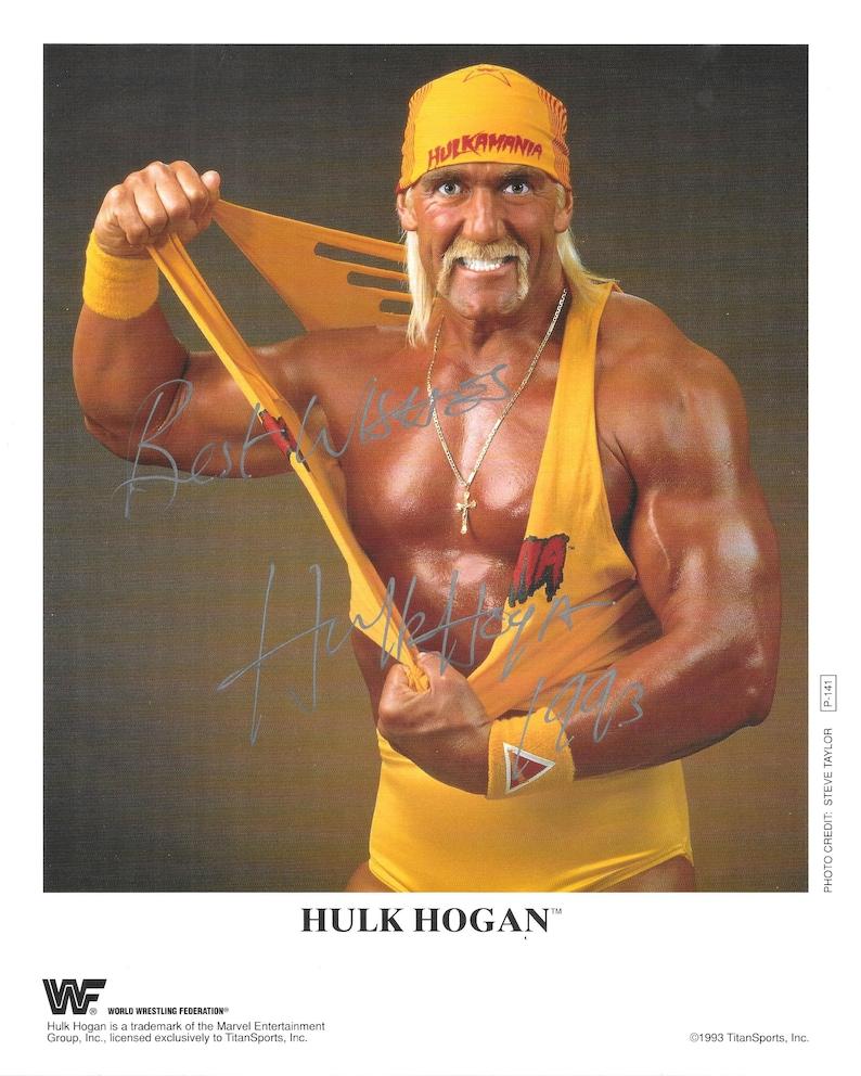 Best ideas about hulk hogan on pinterest hulk hogan