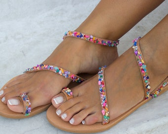 6e6188a46ee5b Gypsy sandals