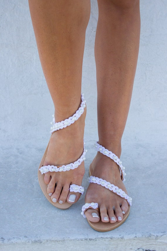 RiRiPoM RiRiPoM sandales de mariage mari sandales BBZra51wq