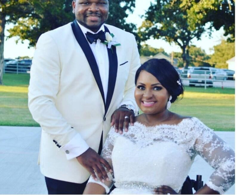 wrap Bridal lace cover up custom made wedding topper,lace shrug Off Shoulder wedding bolero
