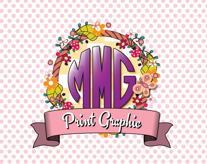 Custom Graphic Services—Print Media and Layout—Party Invitations—Announcements