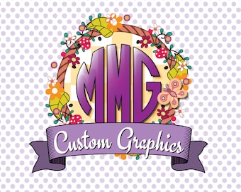 Small Graphic from Existing Artwork, Convert Your Existing Graphic to Another File Format