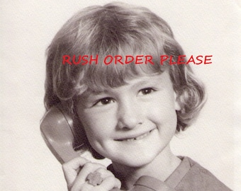RUSH ORDER Add on -PLEASE !!!!!!!!!