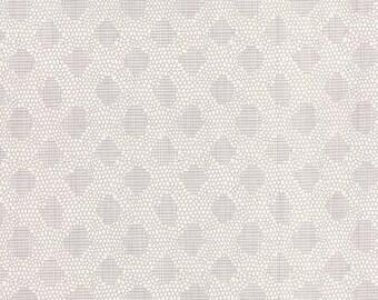 Behind the Scenes by Jen Kingwell for Moda Fabrics, #1811513