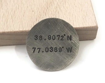 Pocket - Wallet Coins