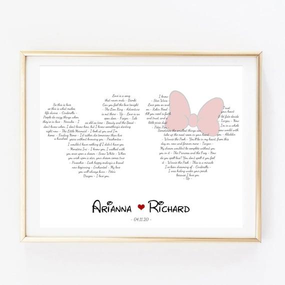 Famous Disney Quotes - deep quotes