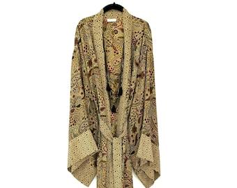 63a88dabceac Kimono jacket