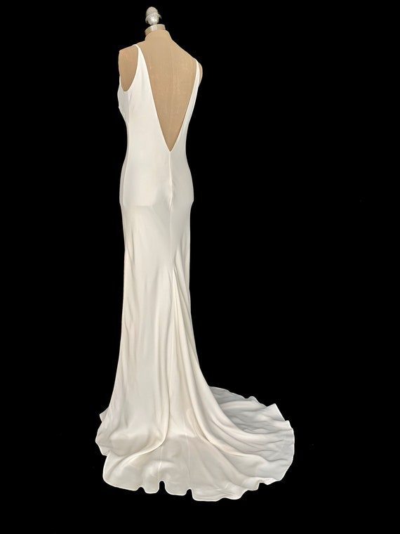 Satin Slip Wedding Dress 53 Off Awi Com,Bridesmaid Dress Ideas For Beach Wedding
