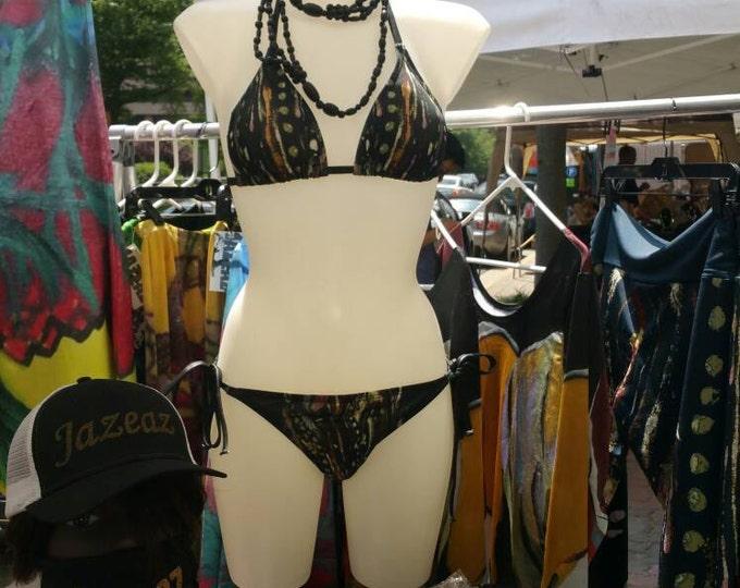 Bikini - JAZEAZ® - Beachwear 19