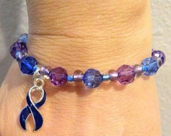 Rheumatoid Arthritis, RA Awareness, Rheumatoid Disease, RD, Mixed connective Tissue, MCTD, Gift for Her, Gift for Mom