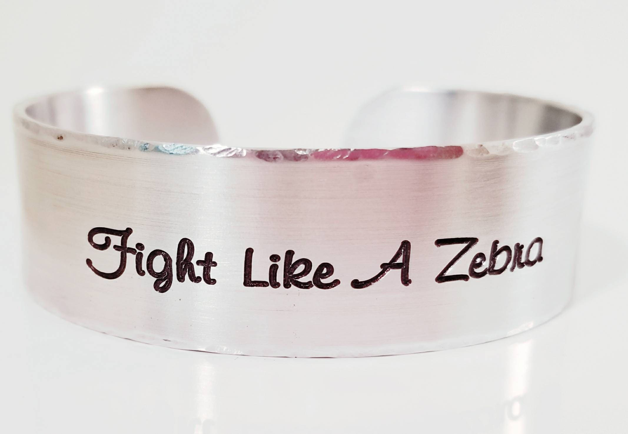 hypermobility danlos il syndrome listing bracelet ehlers zoom fullxfull awareness bangle eds