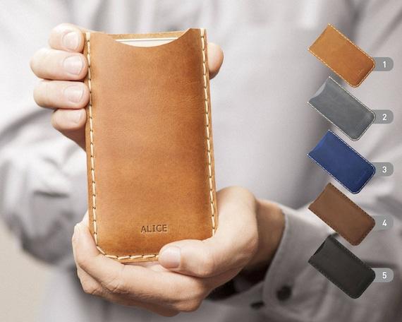 LG V30 X Charge G6+ Q6 Q8 G6 X K20 V V20 G5 G4 V10 K10 K8 K8V 2017 Aristo 2 Phoenix Stylus Stylo 3 Plus Power Cam Case Cover Leather Sleeve