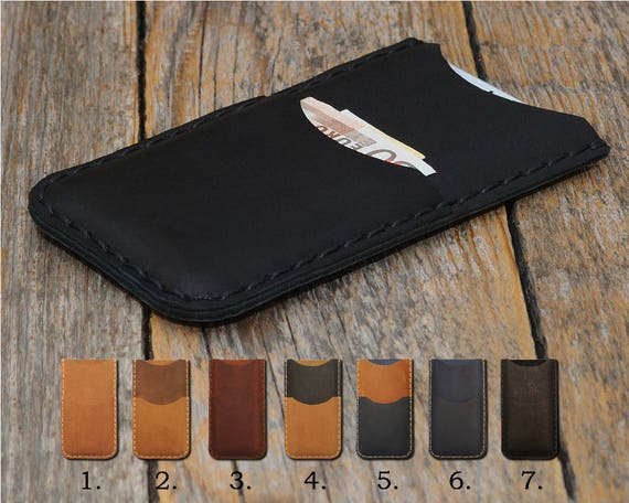 Leather Wallet for Motorola Moto G7 Play Power Plus One Z3 G6 E5 X4 G5S Z2 Force Edition Case Cover Sleeve
